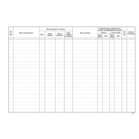 Е016688 Регистър за следене на заявки искания