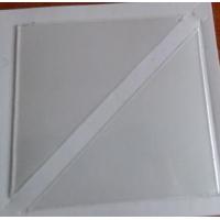 Печат на папки А5