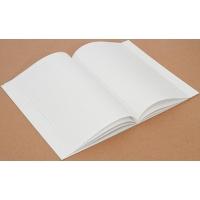Тетрадка малък формат А5 с персонализирана корица