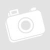 Пр06.1 Типова бланка 15 външни листа